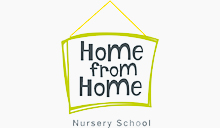 Home from Home Nursery Worthing